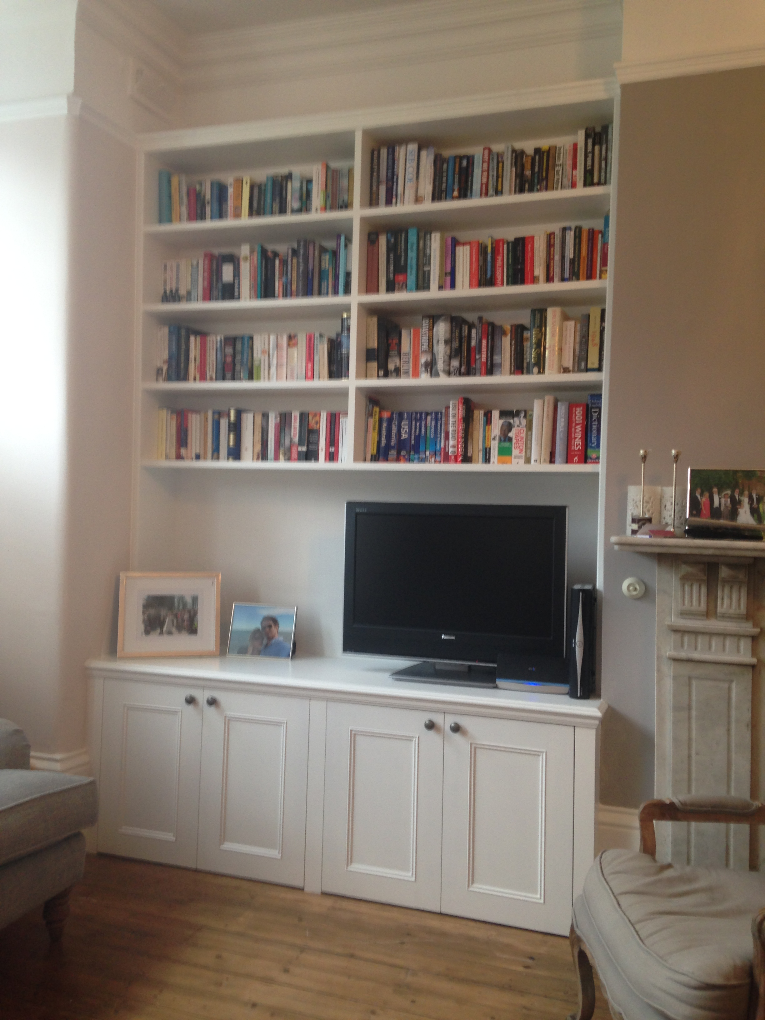 bookcases w double and new wstorage office used furniture storage bookcase wide